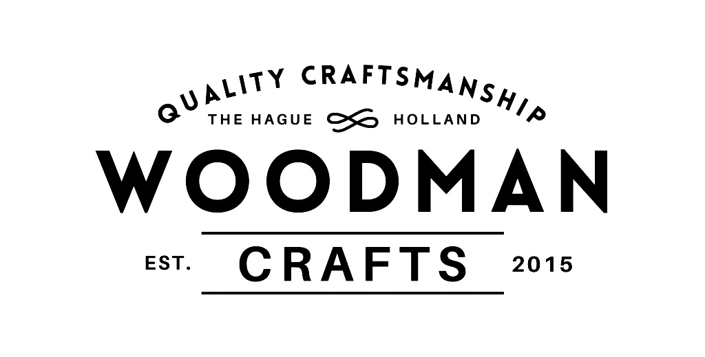 WoodmanCrafts