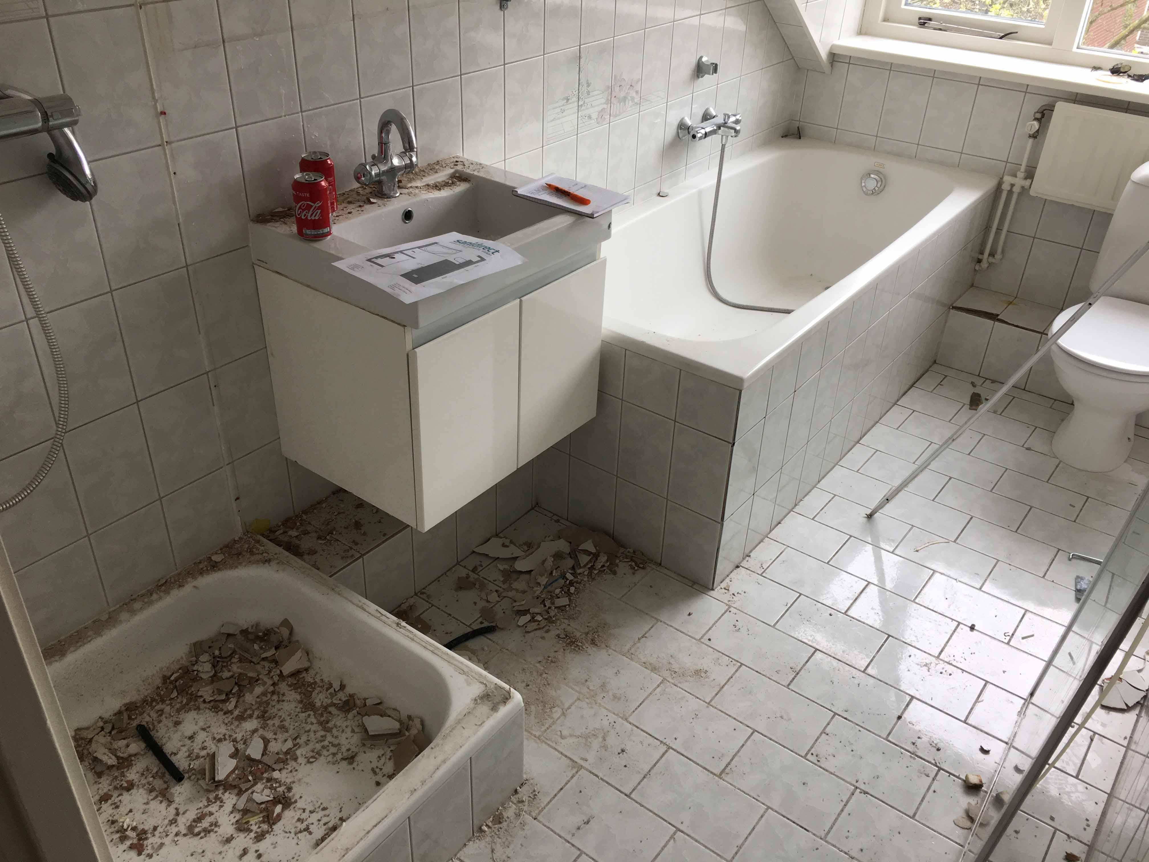 https://www.woodmancrafts.nl/wp-content/uploads/2018/08/IMG_5006.jpg